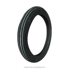 110/90-17 120/80-17 motorcycle tire manufacturer price 2.75-17 3.00-17 3.00-18 motorcycle tubeless tire
