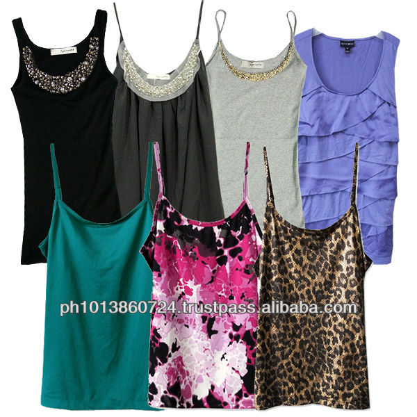 Famous Stock lot & Garments Clothing Wholesale apparel 2013