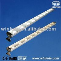 10 led light bar