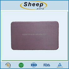 PU anti-fatigue mats for office standing