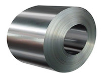 2B/cold rolled 304 stainless steel strip