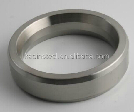 API Rx Ring Joint Gasket