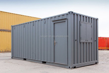 durable prefab modular homes for sale portable cabin house prefabricated housing container