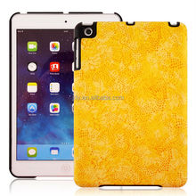 Hot sell wholesale price hard case universal tablet case for ipad mini