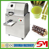 High quality food hygiene standards fruit juice extractor