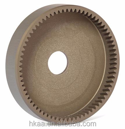 plastic internal ring gear, plastic right angle gear