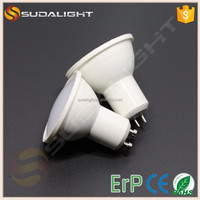 Professional Other e27 led replacement 10w halogen bulb