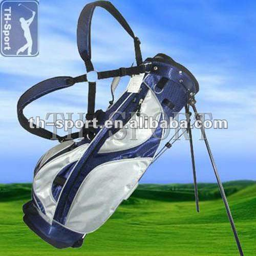 ram golf bags in high quality