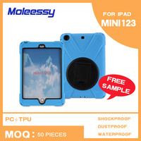 Great affordable tablet case for ipad mini2