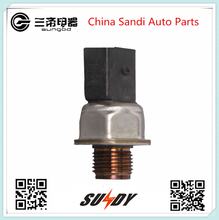Top selling 85PP30-02 28357705fuel rail pressure sensor