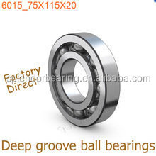 motorcycle engines made in china Popular Products High Quality China Deep Groove Ball Bearings 6311
