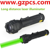 GZ15-0085 hunting light for rifle hunting equipment