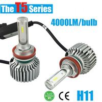 High Quality Automobile Universal High Lumen