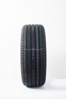 China Yonking brand pcr rubber rapid tyre size 195/45R16 passenger car tyre