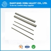 nickel copper alloy bar uns n04400/w.nr.2.4360