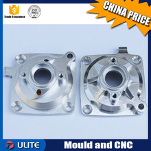 China professional cheap cnc milling machining services on sale
