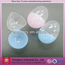 mini toy vending machine plastic capsules