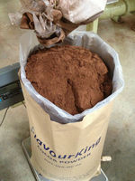 SuperFlave Cocoa Powder