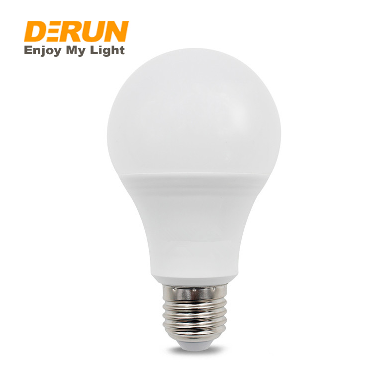 Indoor Lighting Dimmable 5W 6W 7W 8W 9W 10W 11W 12W 220V 230V 240V A60 LED <strong>Bulb</strong> , LED-A60