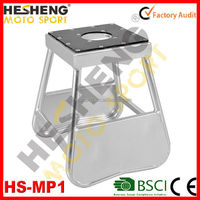 Best selling 2013 new products of motorcycle stand(HS-MP1)