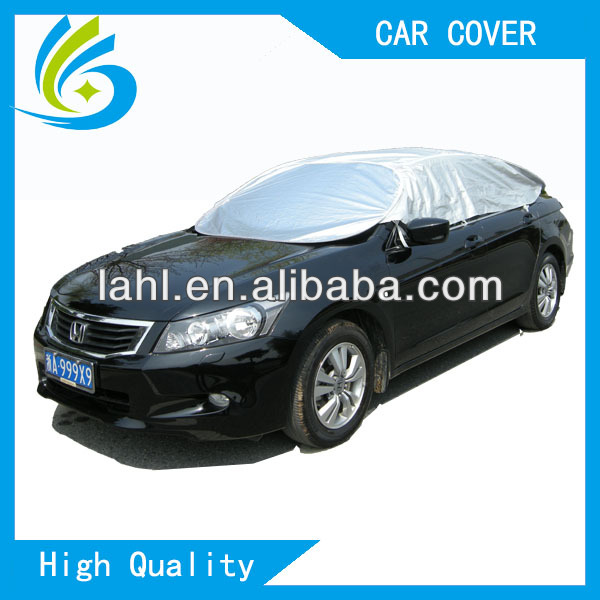 tailored car covers