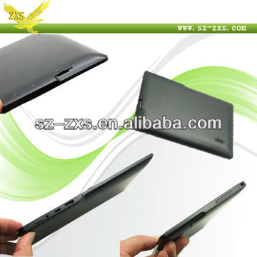 "ZXS-Q88 Tablet Dual Camera Shenzhen All winner 1.2GHz A13 Mid Android 7"" Android Tablet Software MID,Mini Tablet PC Q88"