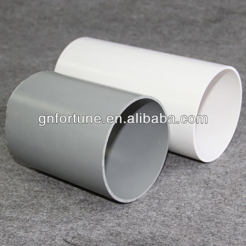 2013 Wholesale extension drain pipe