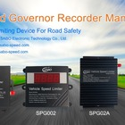 Europe Market speed limiter device for truck car school buses