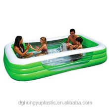 High quality product inflatable pool baby swimming pool game