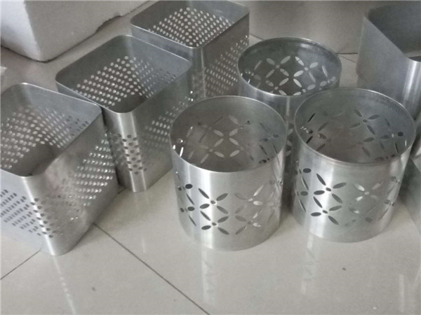 Best quality proper price 1000T spinning stamping processing