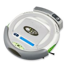 home appliances brands / robot vacuum cleaner