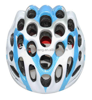 Road Racing Cycling Bicycle Bike Helmet with Visor for Adult