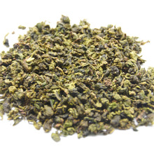 best selling organic tai wan oolong tea tie guan yin tea