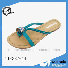 pu chappal indian leather chappals