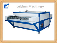 Insulating Glass Washing Machine /Glass Industry Machine