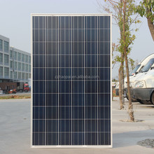 2017 cheap price for Top brand A grade 240w poly solar panel PV module
