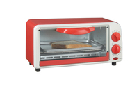 electric bakery oven prices bread baking oven
