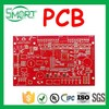Smart Bes Blind and Buried vias PCB Board HASL /ENIG PCB