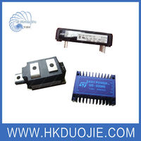Original electronic components WF201