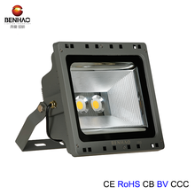 China factory Cheap 20w to 200w waterproof ip65 outdoor led flood light price in pakistan