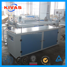 Stainless steel vacuum packing machine for clothes