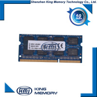 Factory Wholesale Desktop Laptop RAM 4GB