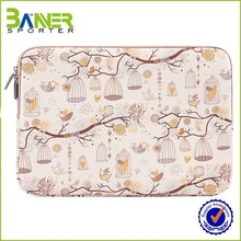 OEM factory High Quality New Sale Popular hard cover laptop case