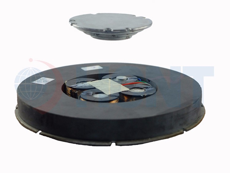 Various Types of Electronic Magnetic Levitating Device Bare System ODM OEM