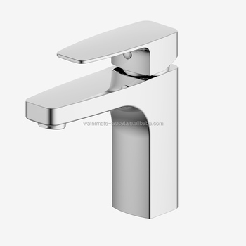 online hot sale deck Mounted surgical nickel tap