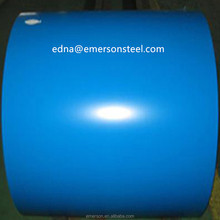 China supplier silicon steel sheet iron coil cores in stock by low steel price and fast delivery