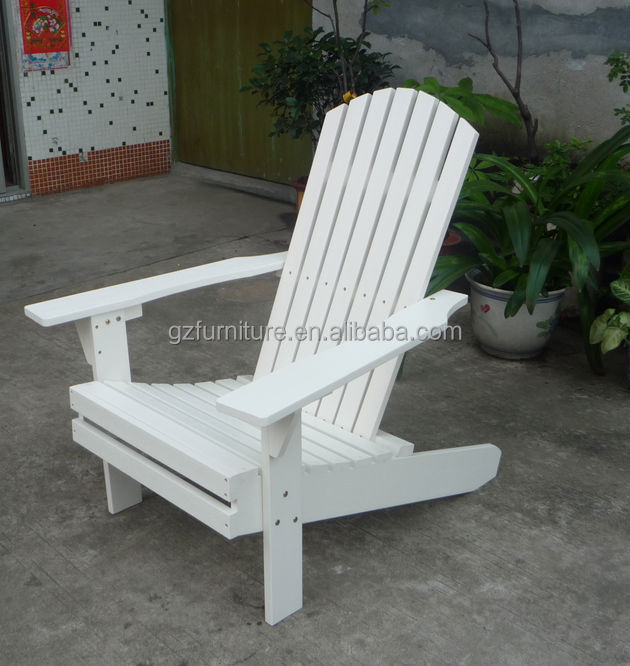 polywood outdoor furniture reviews