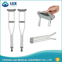 Telescopic Medical Health Care Height Adjustable