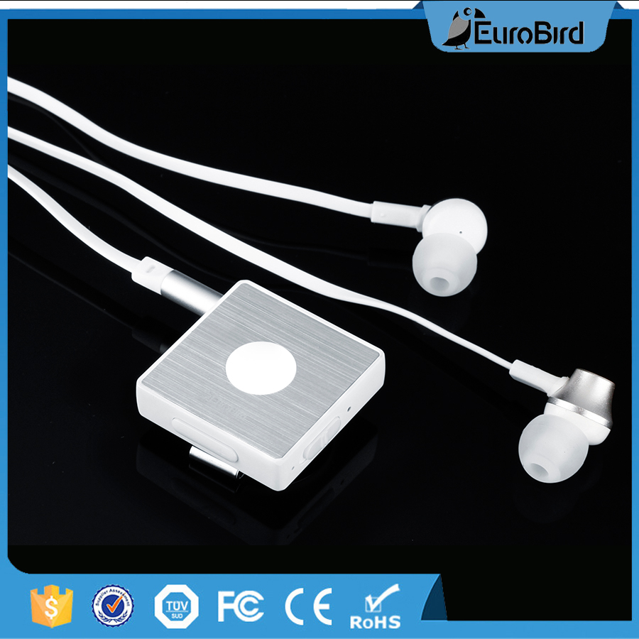 new 2016 Bluetooth headphone earphone adapter for vivo xplay ,iphone