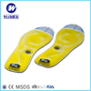 Shoe-pad/gel insoles hand warmer,hot pack physical therapy in 2016